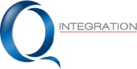 questIntegrationLogo