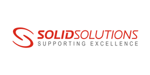 solidsolutions