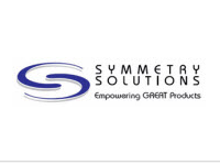 symmetry solutions