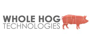 wholehog-technologies