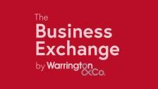 BusinessExchange
