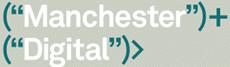 manchester-digital