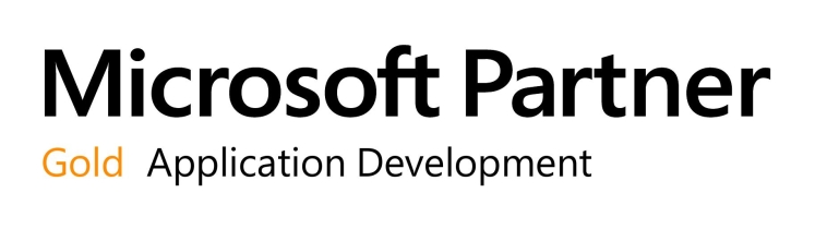 Microsoft_Gold_Application_Dev_logo