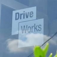 driveworks-logo-glass