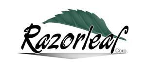 razorleaf-logo