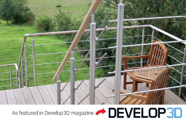 balcony-featured