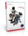 SolidWorks_package_products
