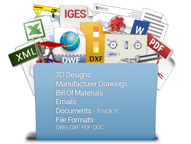 generate-multiple-document-formats (1)