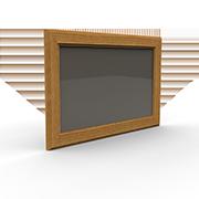DriveWorksXpressPictureFrame-180X180