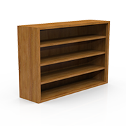 DriveWorksXpressShelving-180X180