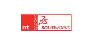 SolidWorks Roll Out Event