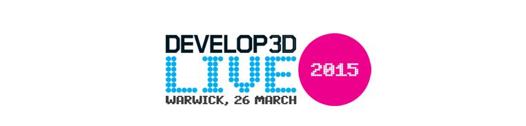 wD3D-LIVE-2014