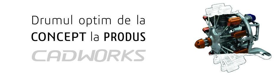CadWorks1