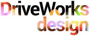 DriveWorks Kiosk