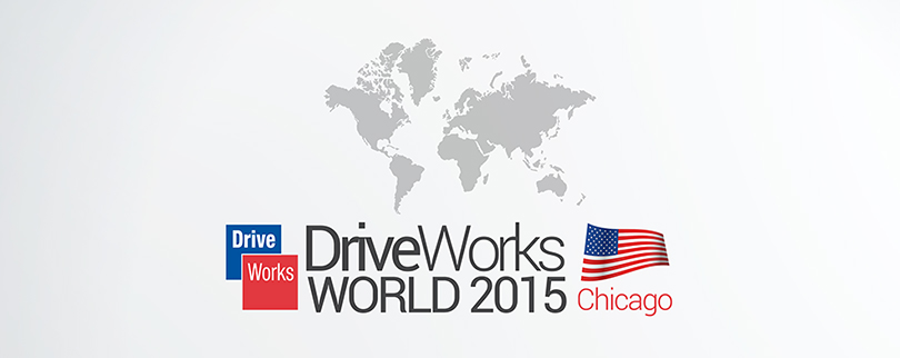 DriveWorks-World-2015-banner (1)