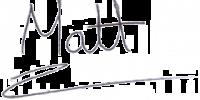 MattSig