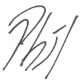 Phil Signature1