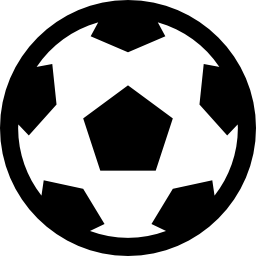 soccer44