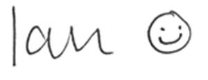 Ian signature