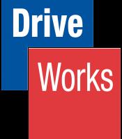 DriveWorks-Logo