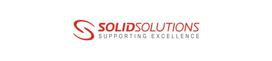 solidsolutions2