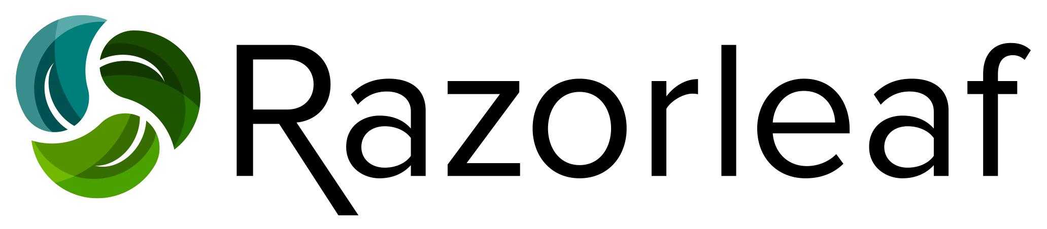 Razorleaf - DriveWorks Partner
