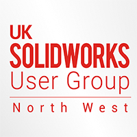 SOLIDWORKS User Group UK