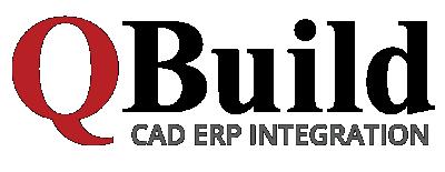 Qbuild logo small
