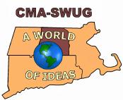 cma swug logo