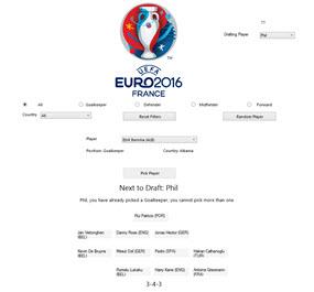 fantasy football 3