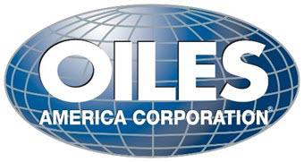 oiles logo