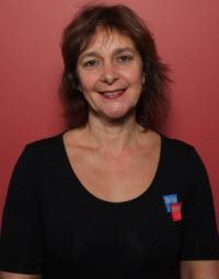 Maria Sarkar Vice President DriveWorks