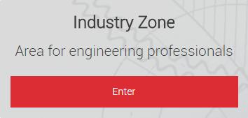 IndustryZone