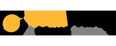 sponsor-logo-camworks