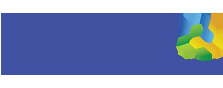 sponsor-logo-hitech
