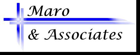 sponsor-logo-maro