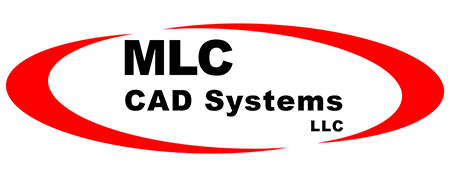 sponsor-logo-mlc