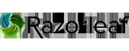 sponsor-logo-razorleaf