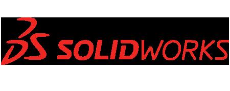 sponsor-logo-solidworks