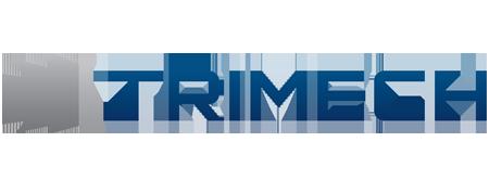 sponsor-logo-trimech