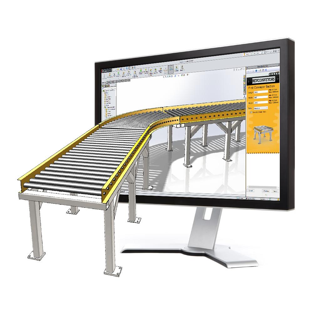 DriveWorksSoloForm&Model