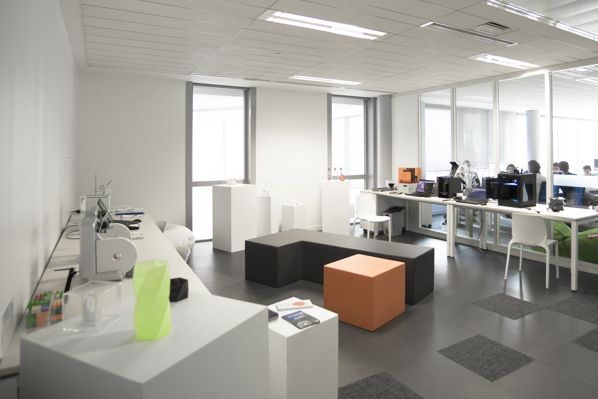 3DEXPERIENCE Lab_en images_16