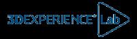 3DS_2015_3DEXPERIENCE_Lab_Blue