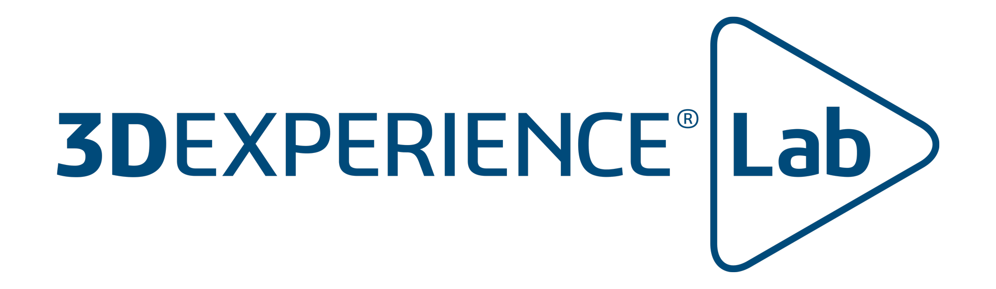 3DS_2015_3DEXPERIENCE_Lab_Blue