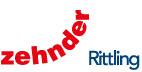 zehnder rittling logo