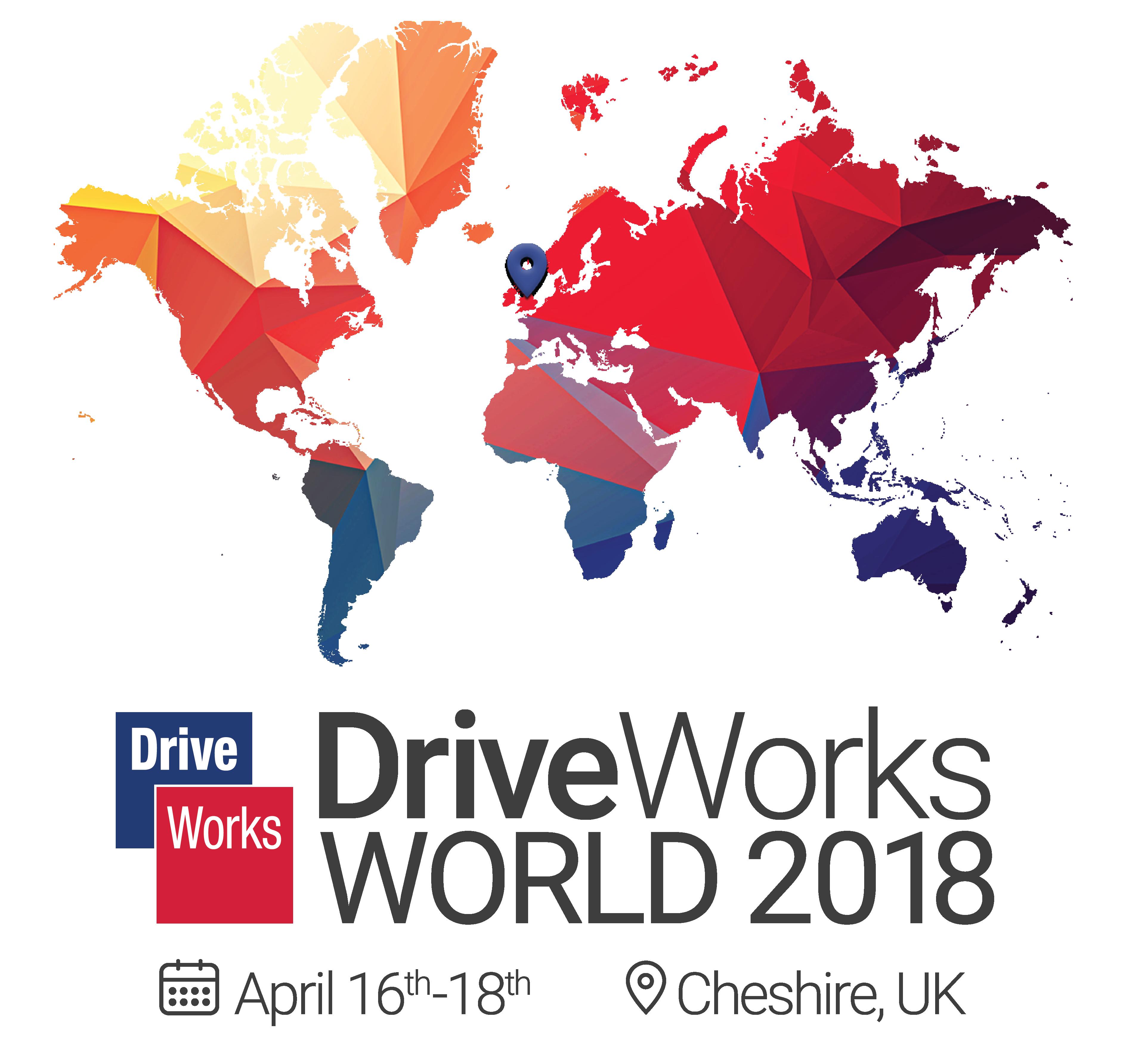 DWW18-Logo-Location-Map-Black_DriveWorks World Logo - Black-02