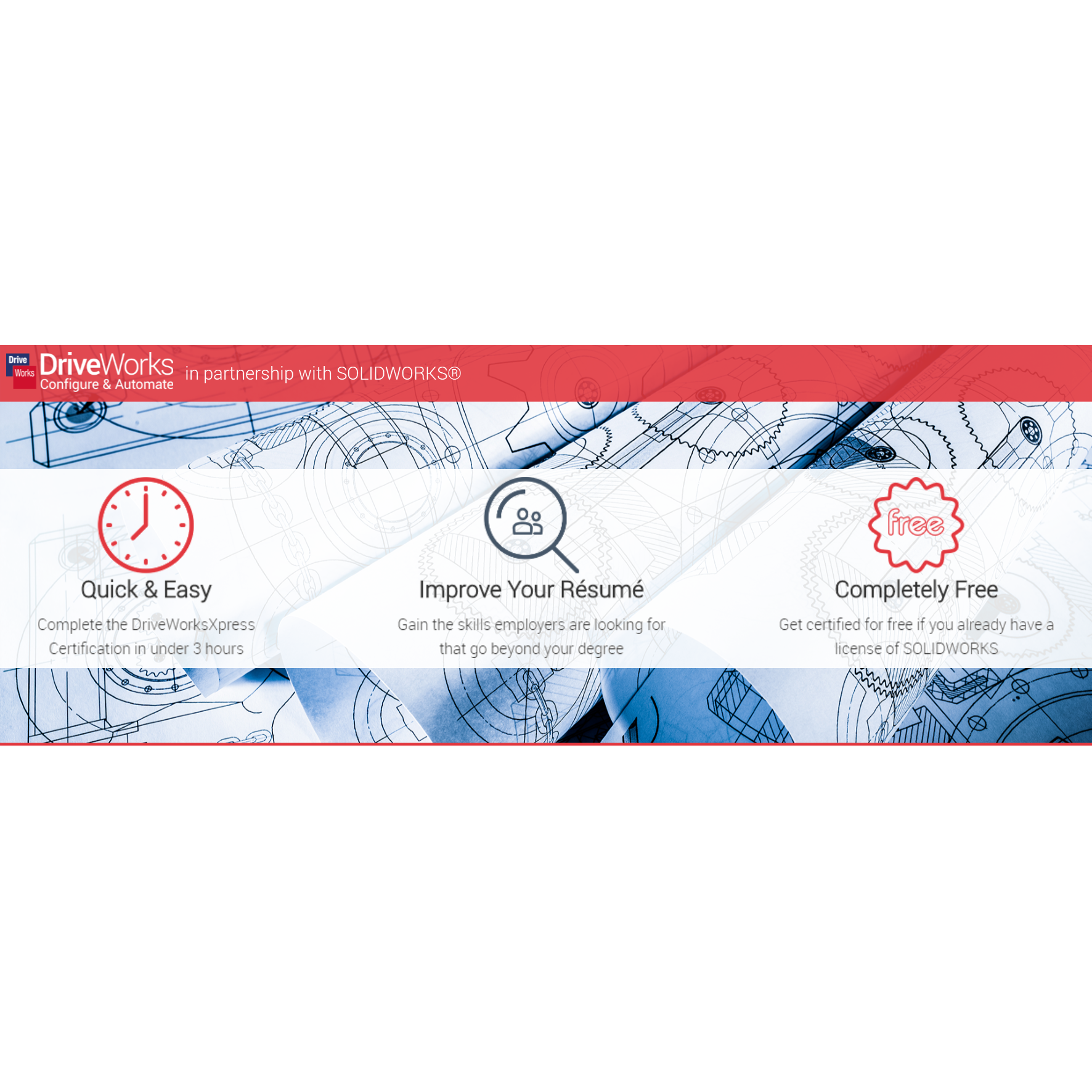 Improve Your Solidworks Skills With The Driveworksxpress