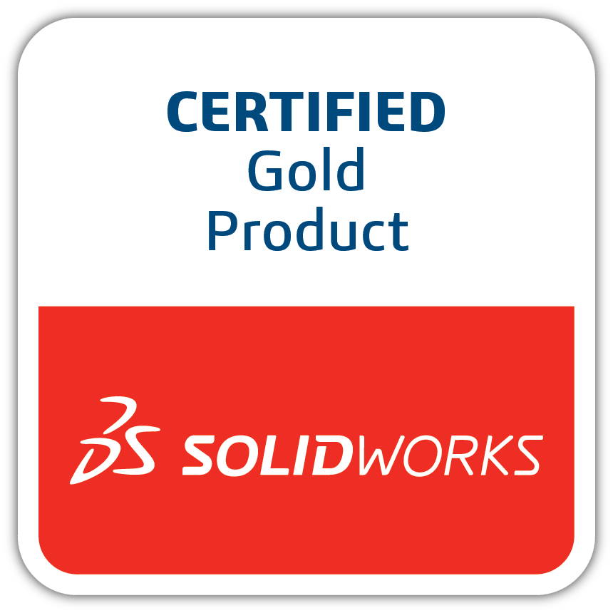 3DS_2014_BRAND LABELS_SWK_CertGoldProduct