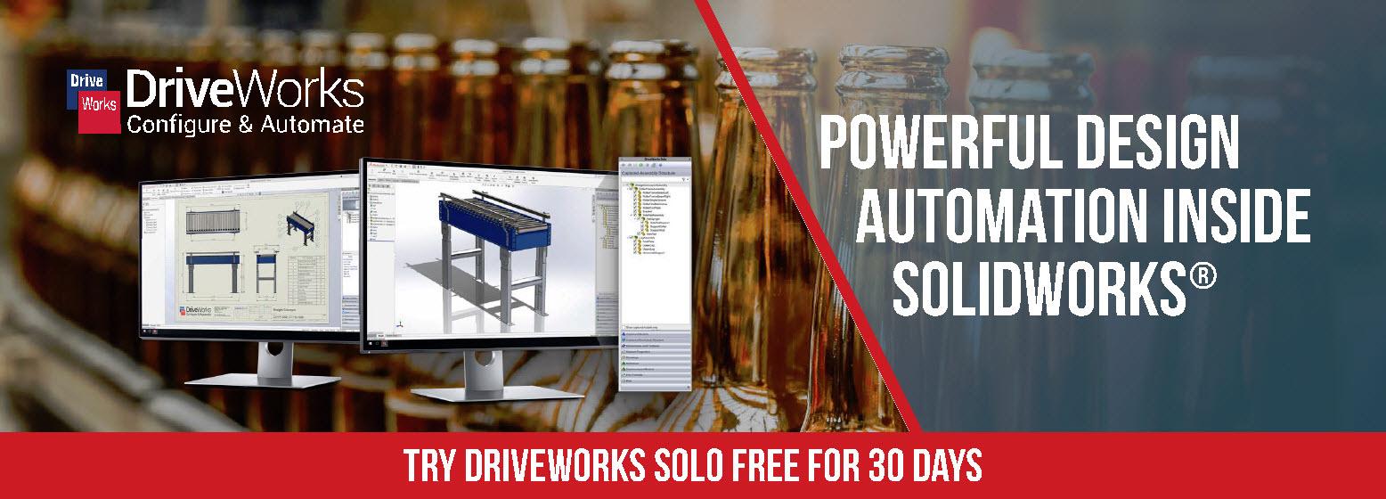 DriveWorksSoloResources-Header