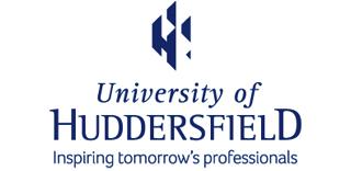 uni-hud-logo